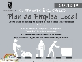 Plan de Empleo Local